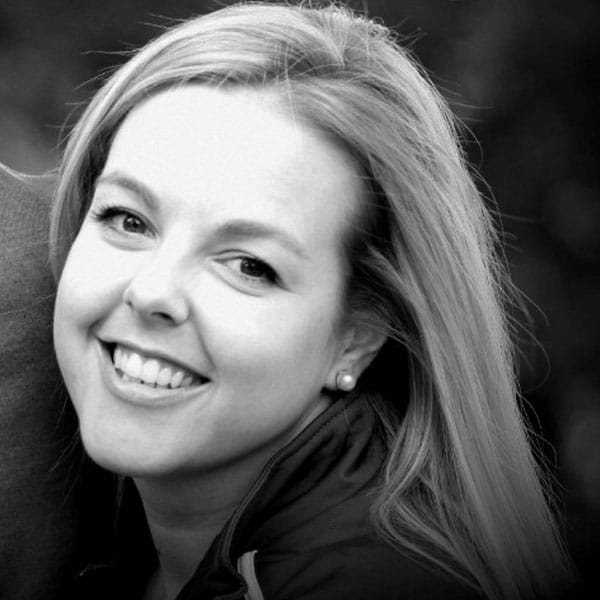 Amber Smith, PhD