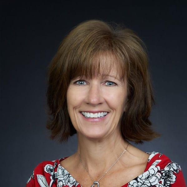 Cindy Schweibinz