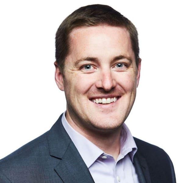 Daniel Nelson, PhD