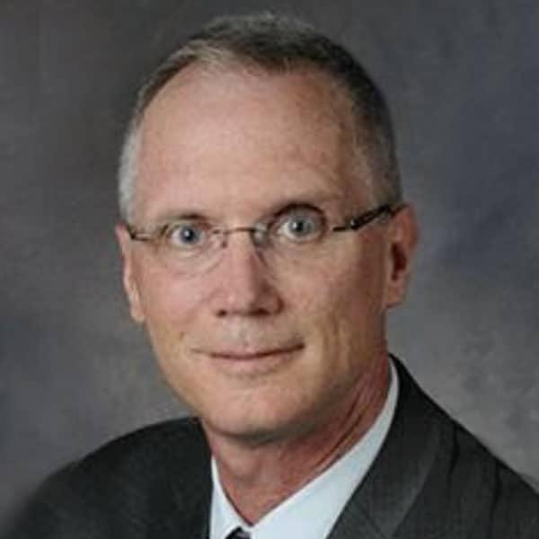 David C. Heimbrook, PhD