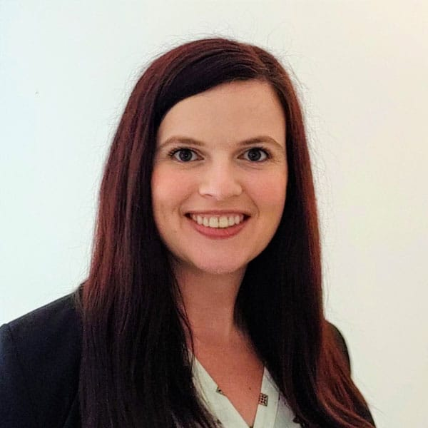 Kelly Pittman, PhD