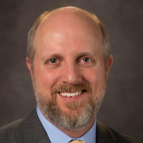 Scott Kopetz, MD, PhD, FACP